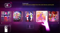 Just Dance 4 - Screenshots - Bild 5