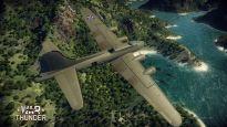 War Thunder: World of Planes - Screenshots - Bild 9