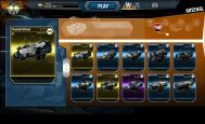 MechWarrior Tactics - Screenshots - Bild 1