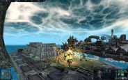 Space Rangers HD: A War Apart - Screenshots - Bild 4