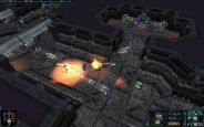 Space Rangers HD: A War Apart - Screenshots - Bild 6