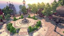 RaiderZ - Screenshots - Bild 27 (PC)