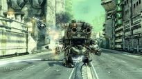 Hawken - Screenshots - Bild 8 (PC)