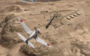 World of Warplanes - Screenshots - Bild 3