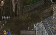 Inquisitor - Screenshots - Bild 32
