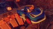 Sonic & All-Stars Racing Transformed - Screenshots - Bild 15