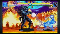 Marvel vs. Capcom Origins - Screenshots - Bild 6
