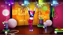 Just Dance 4 - Screenshots - Bild 22