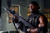 The Expendables 2 - Screenshots - Bild 1