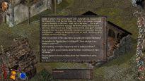 Inquisitor - Screenshots - Bild 15