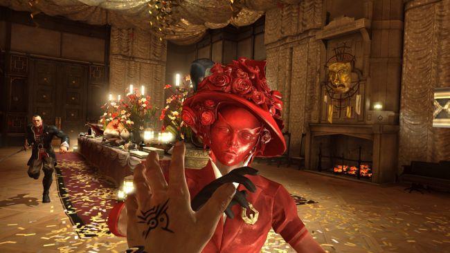 Dishonored: Die Maske des Zorns - Screenshots - Bild 8