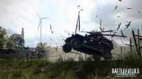 Battlefield 3 DLC: Armored Kill - Screenshots - Bild 1