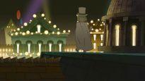 Professor Layton und die Maske der Wunder - Screenshots - Bild 41