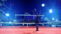 Sports Champions 2 - Screenshots - Bild 5