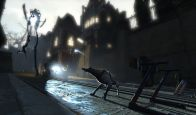 Dishonored: Die Maske des Zorns - Screenshots - Bild 15
