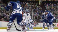 NHL 13 - Screenshots - Bild 53