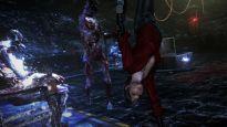 Resident Evil 6 - Screenshots - Bild 1