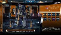 MechWarrior Tactics - Screenshots - Bild 7
