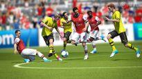FIFA 13 - Screenshots - Bild 29