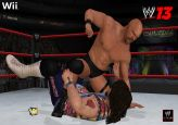 WWE '13 - Screenshots - Bild 12