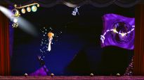 Puppeteer - Screenshots - Bild 7