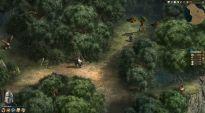 Might & Magic Heroes Online - Screenshots - Bild 2