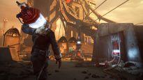 Dishonored: Die Maske des Zorns - Screenshots - Bild 1