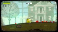 Tales from Space: Mutant Blobs Attack! - Screenshots - Bild 20