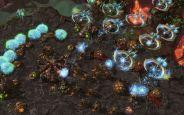 StarCraft II: Heart of the Swarm - Screenshots - Bild 16