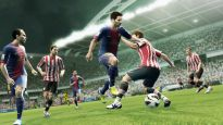 Pro Evolution Soccer 2013 - Screenshots - Bild 16