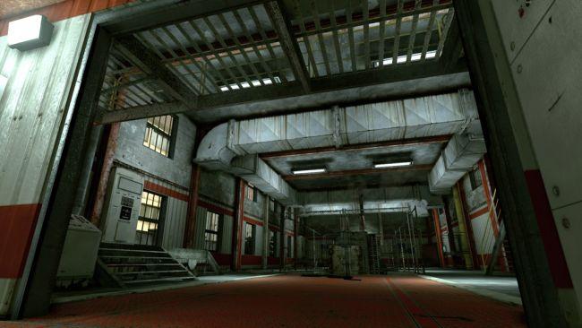 Rekoil - Screenshots - Bild 9