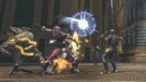 DC Universe Online DLC: Hand of Fate - Screenshots - Bild 15