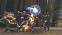 DC Universe Online DLC: Hand of Fate - Screenshots - Bild 15