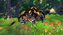 RaiderZ - Screenshots - Bild 17 (PC)