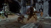 Neverwinter - Screenshots - Bild 30