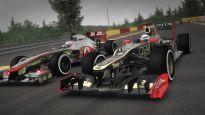 F1 2012 - Screenshots - Bild 2
