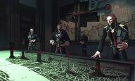 Dishonored: Die Maske des Zorns - Screenshots - Bild 9