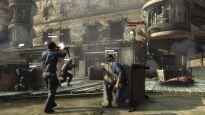 Max Payne 3 DLC: Lokale Gerechtigkeit - Screenshots - Bild 11