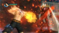 One Piece: Pirate Warriors - Screenshots - Bild 1