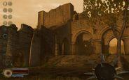 Dark Shadows: Army of Evil - Screenshots - Bild 14