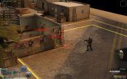 Frontline Tactics - Screenshots - Bild 5