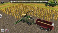 Landwirtschafts-Simulator 2012 - Screenshots - Bild 7
