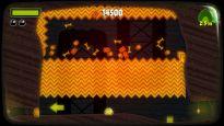 Tales from Space: Mutant Blobs Attack! - Screenshots - Bild 13