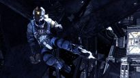 Dead Space 3 - Screenshots - Bild 14