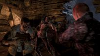 Resident Evil 6 - Screenshots - Bild 21