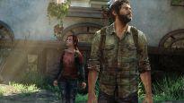 The Last of Us - Screenshots - Bild 3