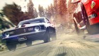 Race Driver: GRID 2 - Screenshots - Bild 2