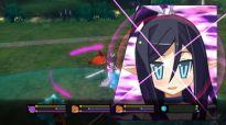 Mugen Souls - Screenshots - Bild 1