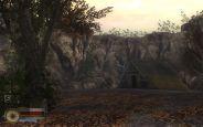 Dark Shadows: Army of Evil - Screenshots - Bild 30
