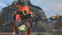 DC Universe Online DLC: Hand of Fate - Screenshots - Bild 10